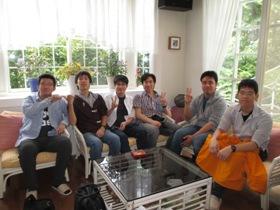 20141012yutakakun (1)