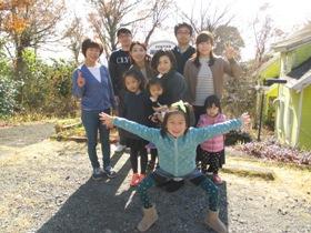 20141220-25yukikokikoku (2)